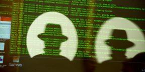 Данные более 60 миллионов клиентов «Сбербанка» продаются в Сети