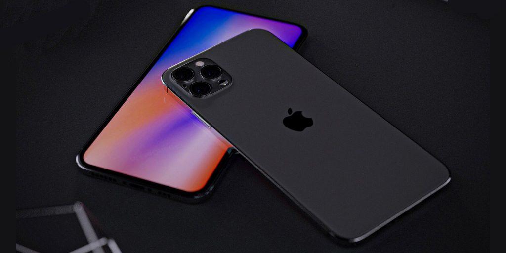 IPhone 12 станут самыми дорогими смартфонами Apple. На то есть две причины