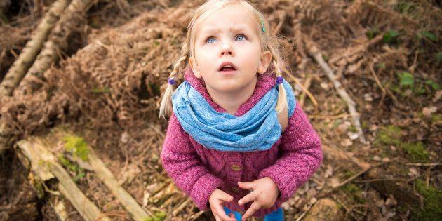 Как отучить ребёнка от соски: торгуйтесь и ведите переговоры