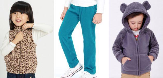 Лучшие магазины детской одежды на AliExpress: Svelte