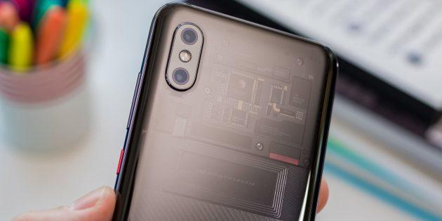 Xiaomi рассказала, какие смартфоны получат MIUI 11 до конца года