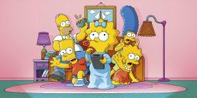 10 самых длинных сериалов в истории