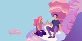 Подкаст Лайфхакера: 15 советов, которые вредят отношениям