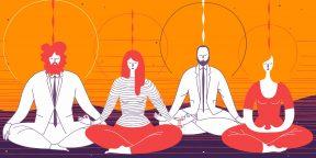 Как коллективный разум помогает решать задачи бизнеса