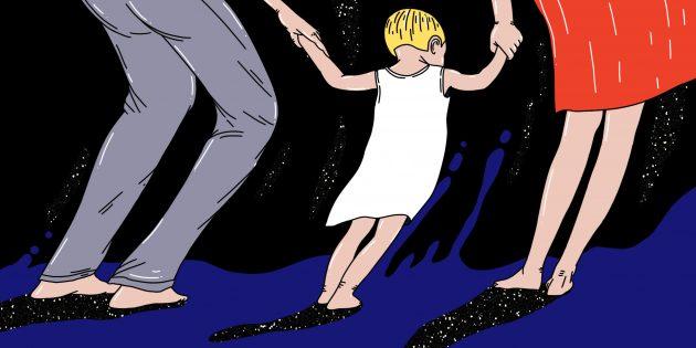 «Родишь, тогда поймёшь»: 7 плохих причин становиться родителями