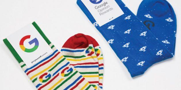 бизнес-идеи: Sock Club