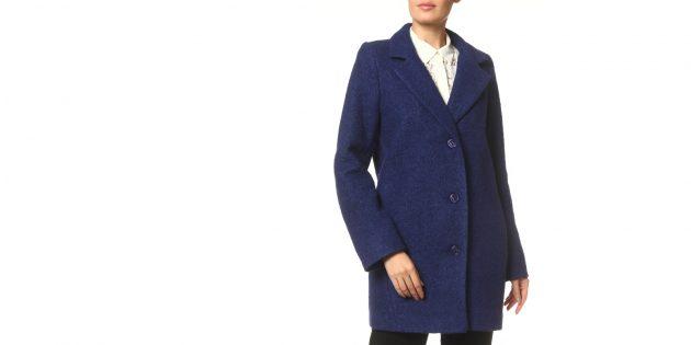 Пальто от Twelve Months