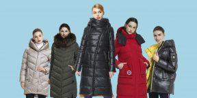 8 курток с AliExpress, которые можно купить с хорошей скидкой