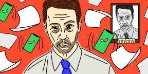 9 неочевидных причин, почему вы ничего не успеваете