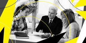 Как не разрушить семью, если вы работаете вместе