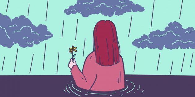 Как избежать кризиса надежды и не отчаиваться