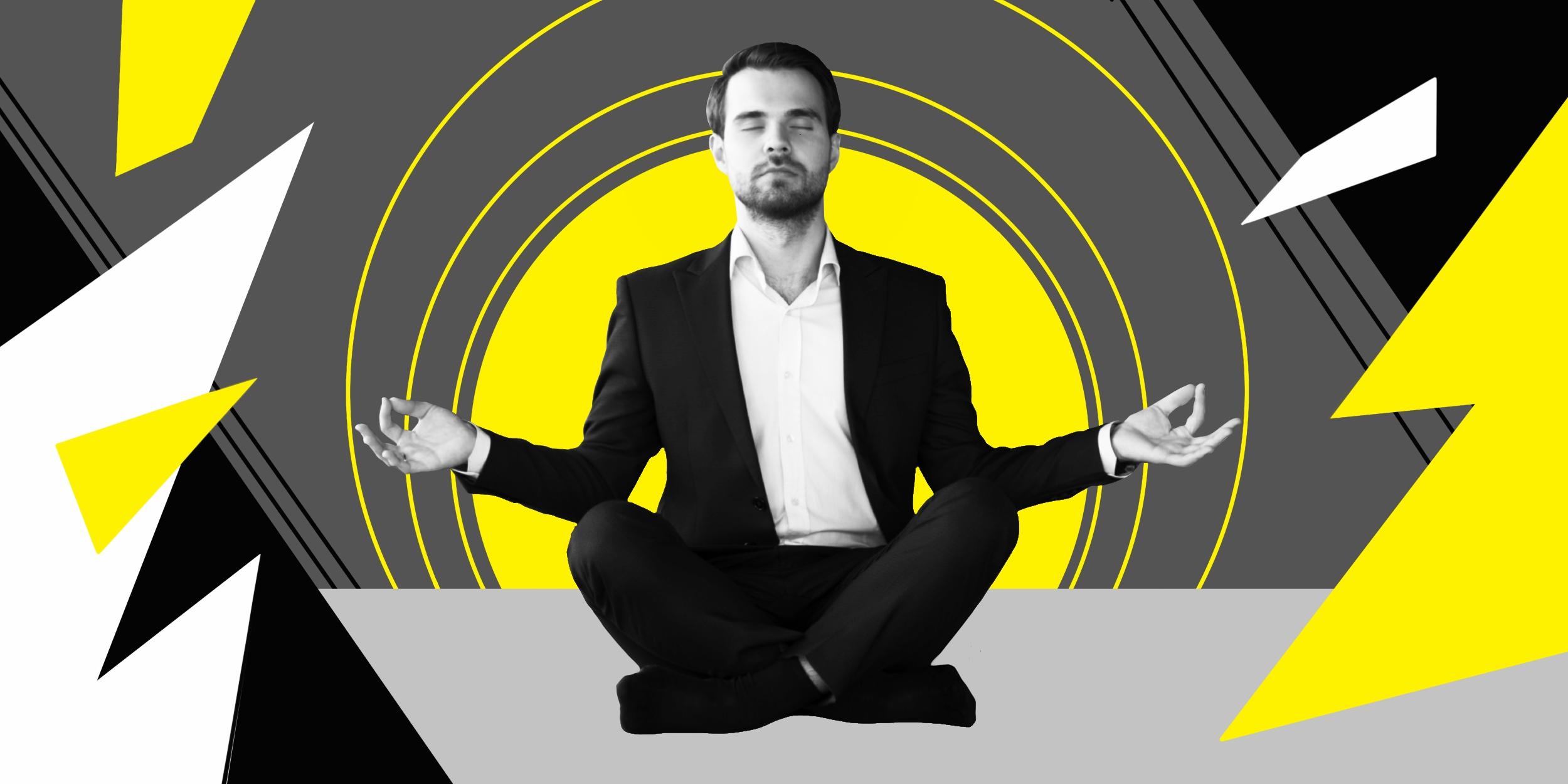 Бизнес-интуиция: научитесь задавать правильные вопросы