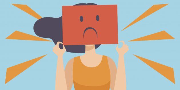 Подкаст Лайфхакера: как понять, что пора на приём к психотерапевту