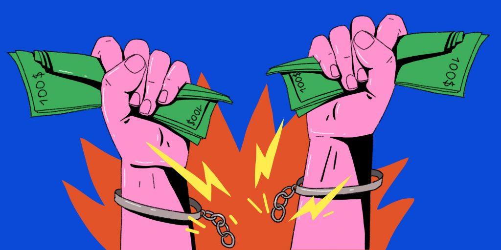 Какие ходят мифы о кредитной истории и что из этого правда