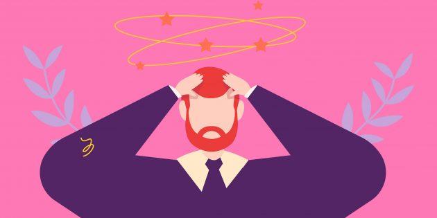Личный опыт: 7 ошибок начинающего предпринимателя