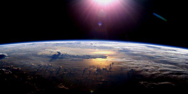 20заблуждений о космосе, в которые стыдно верить