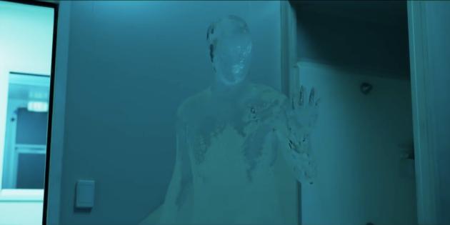 Вышел первый трейлер нового «Человека-невидимки» с Элизабет Мосс