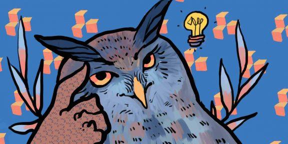 20 вопросов из игры «Что? Где? Когда?», которые принесли зрителям деньги