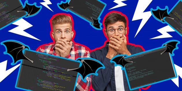 Почему стать программистом проще, чем это кажется: 7 глупых страхов, которые вам мешают
