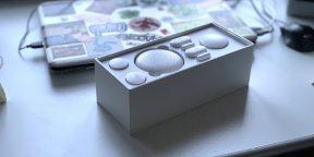 Цена дня: комплект умного дома Xiaomi Mi Smart Sensor Set за 3 290 рублей