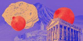 9 советов тем, кто собирается в Армению в первый раз