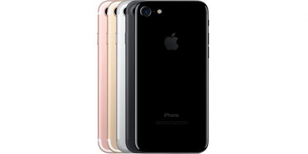 Как сэкономить на покупке нового iPhone с распродажей 11.11 на AliExpress