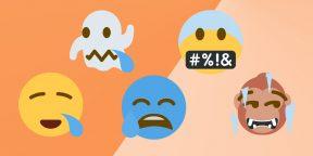 Emoji Maker — простой конструктор эмодзи у вас в браузере