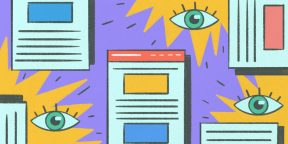 Величие и респект двадцати миллионов читателей: зачем писать колонку для Лайфхакера