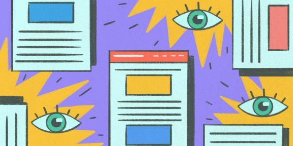 Величие и респект 25 миллионов читателей: зачем писать колонку для Лайфхакера