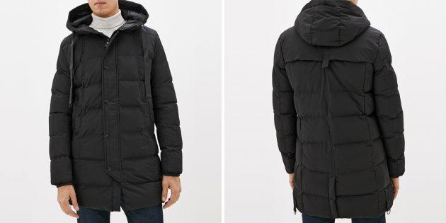Куртка X-Feel