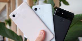 В смартфонах Samsung и Pixel обнаружили баг, позволяющий следить за пользователем через камеру