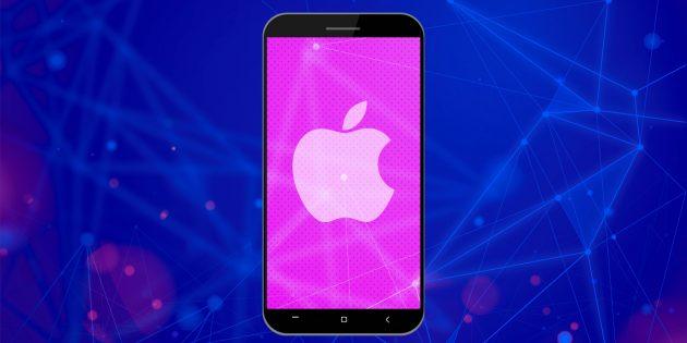 5 лучших эмуляторов iOS, которые работают в macOS, Windows и браузере