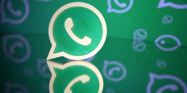В WhatsApp нашли критическую уязвимость. Она позволяет взломать вас при помощи MP4-файла