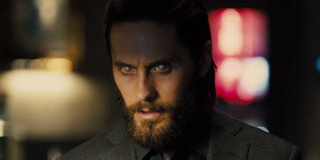 Ожидаемые фильмы 2020 года: «Морбиус, живой вампир»