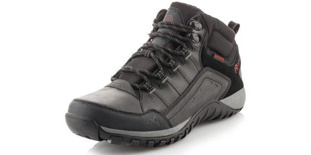 Ботинки от Outventure