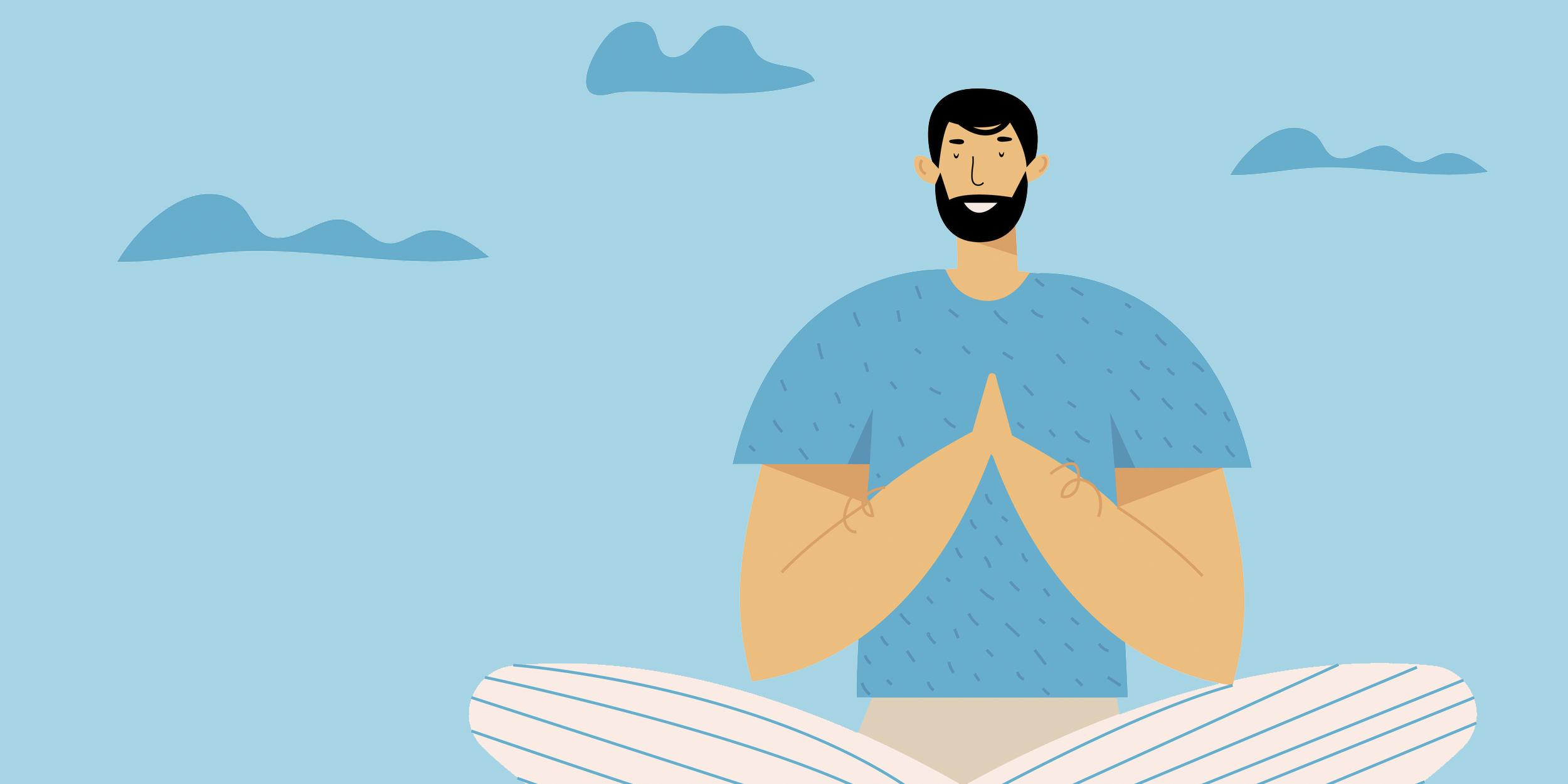 Подкаст Лайфхакера: 30 полезных привычек, которые прокачают все сферы жизни