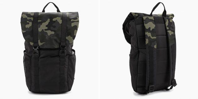 Рюкзак от Under Armour