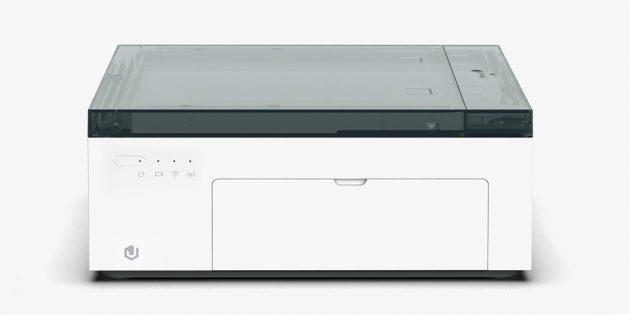 принтер Xiaomi