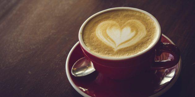 Полезные подарки на Новый год: кофемашина или набор чая