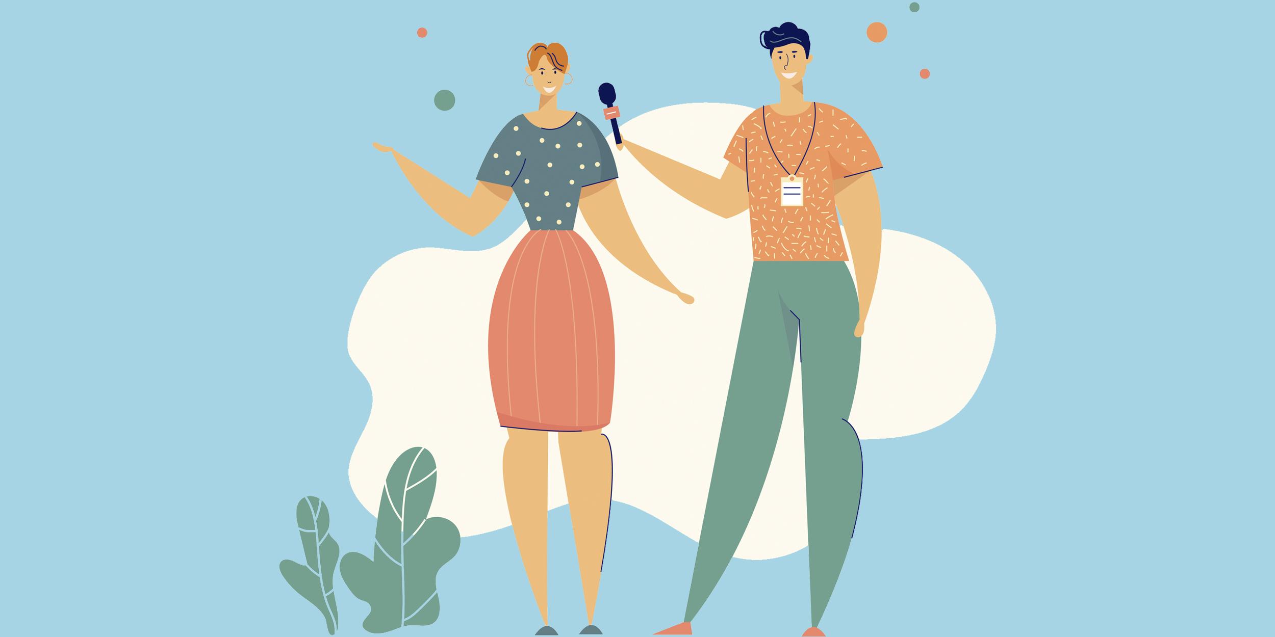 Подкаст Лайфхакера: простой способ изменить свою жизнь