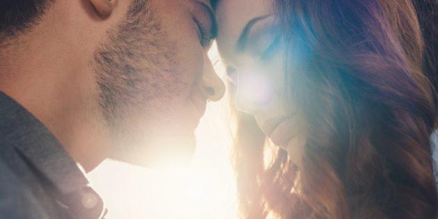 5стадий любви, через которые до конца проходят самые крепкие пары