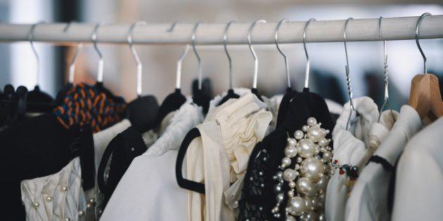 10 дорогих вещей, которые не стоит покупать