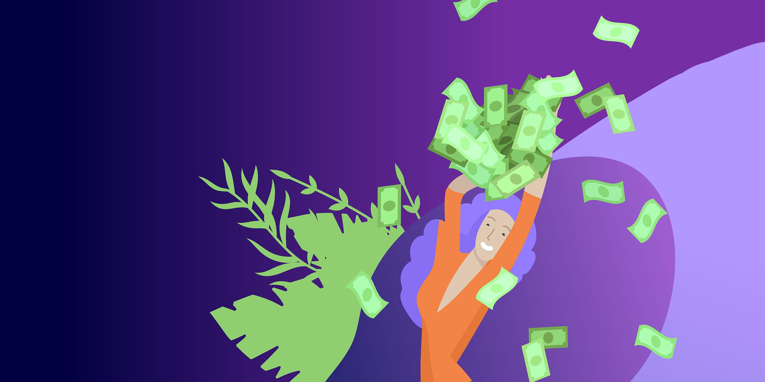 Подкаст Лайфхакера: ловушки мышления, которые заставляют вас тратить больше