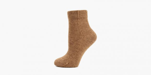 Носки Jacote