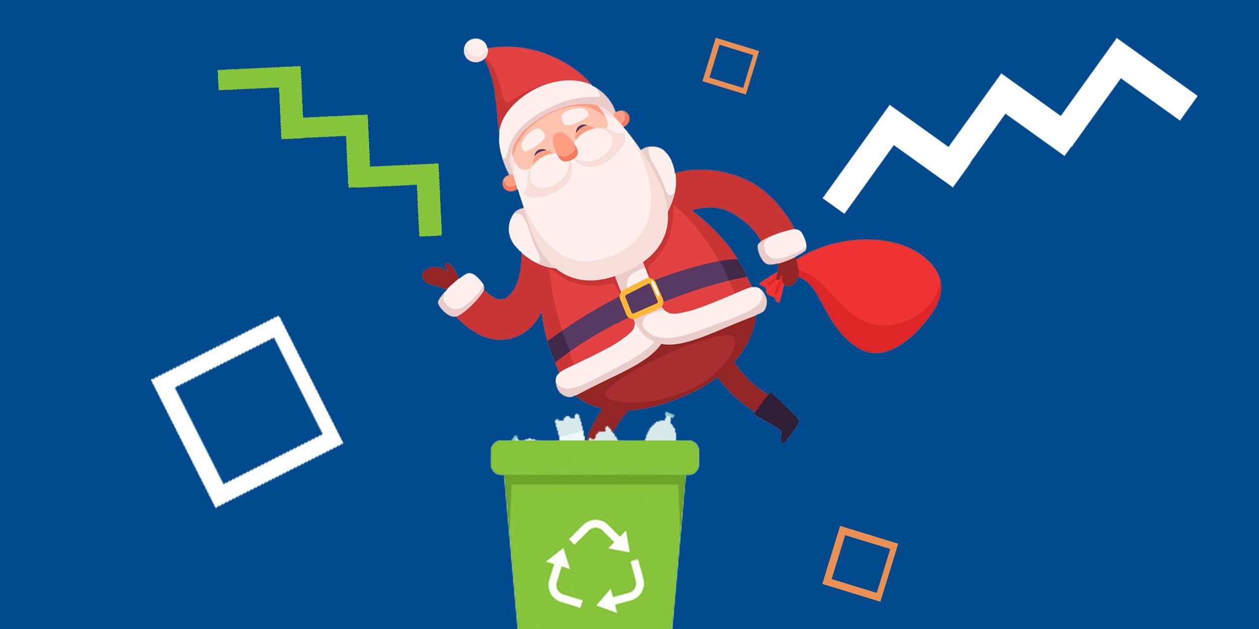 Подкаст Лайфхакера: почему нет новогоднего настроения и что с этим делать