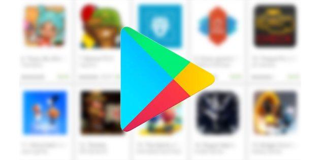 В Android может появиться запрет на установку приложений не из Google Play