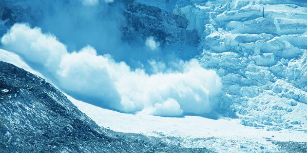 Как быстро погасить кредит: стратегия лавины
