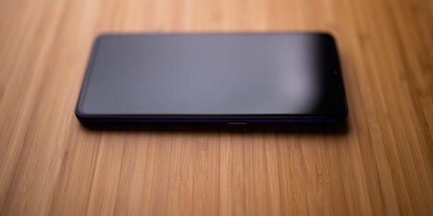 Обзор Realme X2 Pro