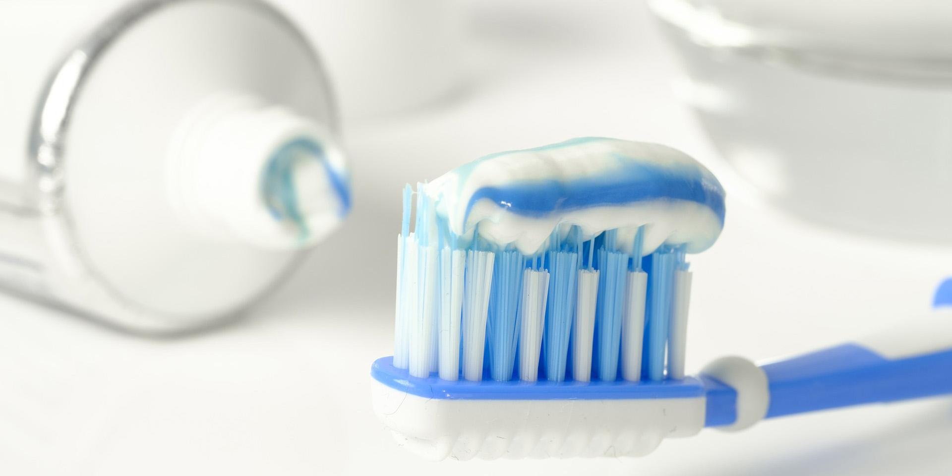 Доказано: частая чистка зубов может снизить риск сердечных заболеваний