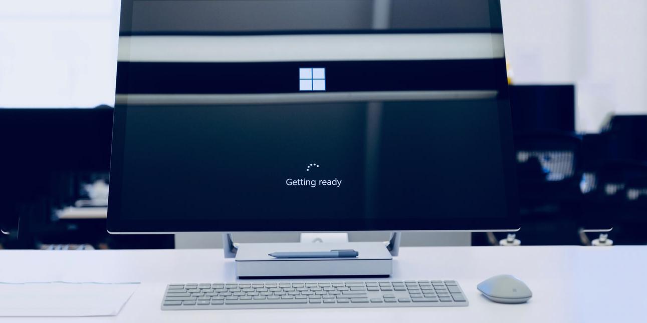 Microsoft планирует ввести платную подписку на Windows 10